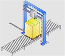 инструкция по охране труда для уборщика цеха на производстве